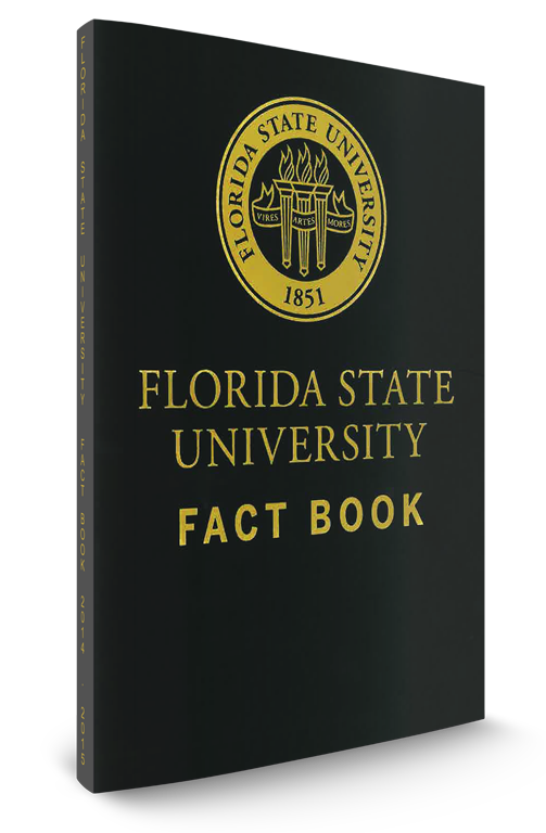 university of florida application essay 2012 Florida public community/state college and university students: you will need to complete the transient student application through florida shines your application will be processed by the registrar's office at ucf.