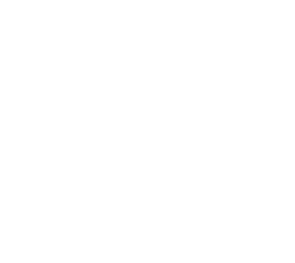 Green Office Certification Seal